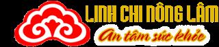 Linh Chi Nông Lâm